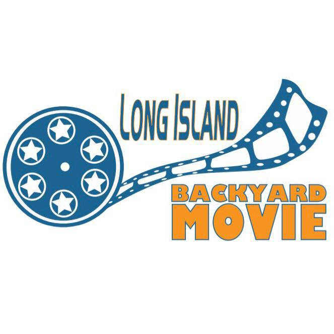 Long Island Backyard Movie